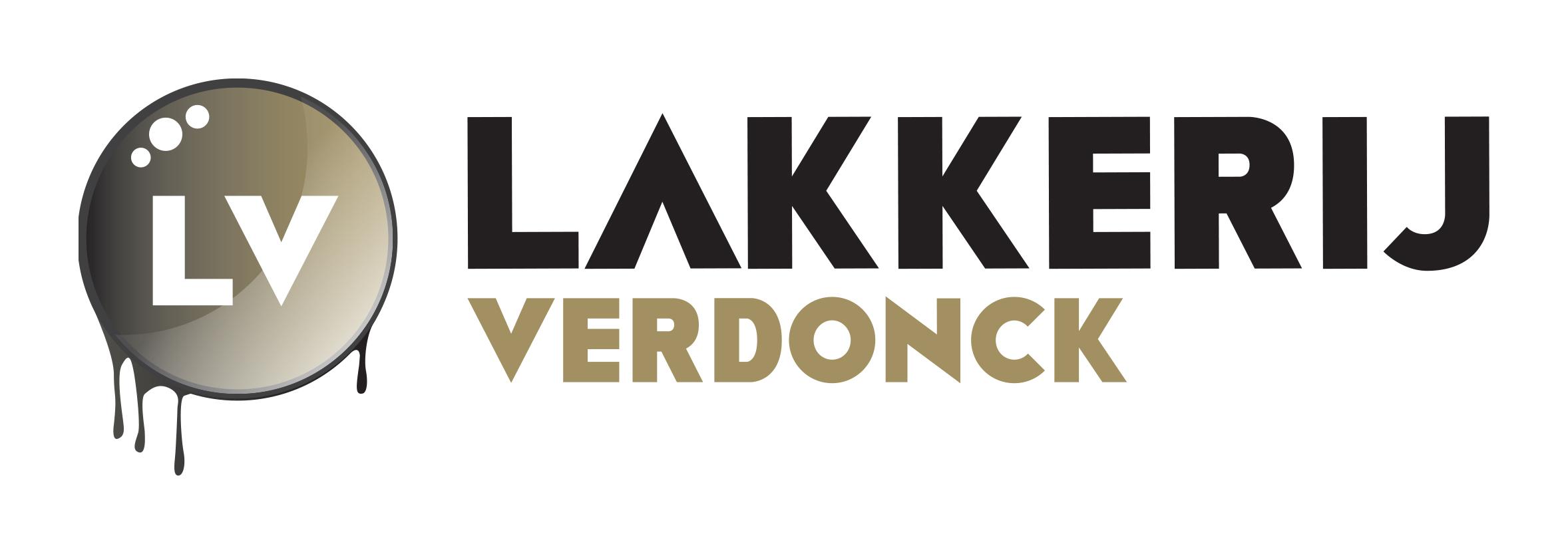 Lakkerij Verdonck